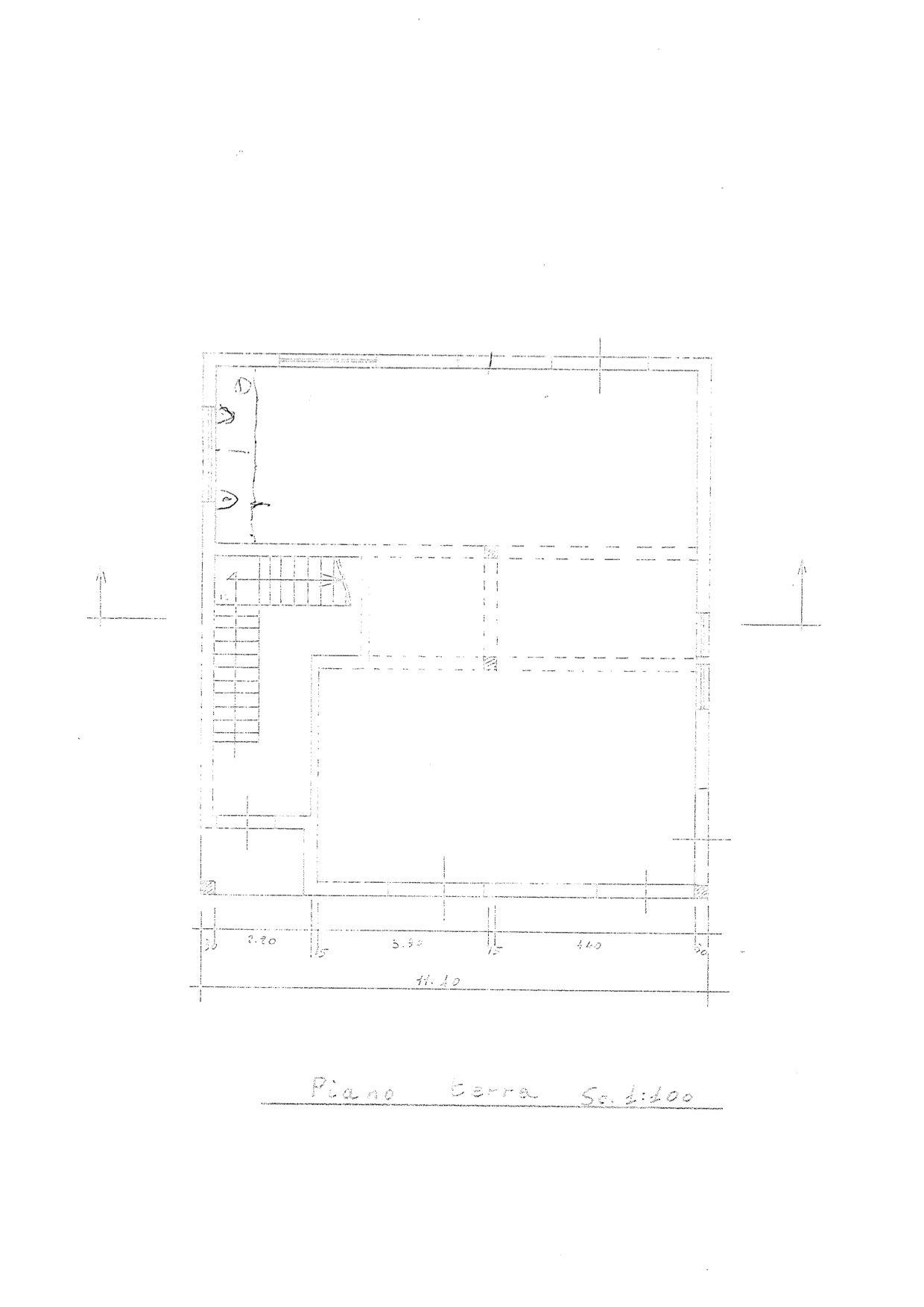 Attività / Licenza in affitto a Vinci, 9999 locali, zona Località: Sovigliana-Spicchio, prezzo € 650 | CambioCasa.it