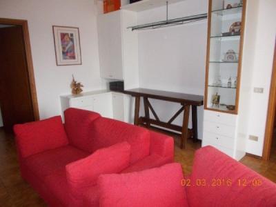 Vai alla scheda: Appartamento Affitto Ponsacco