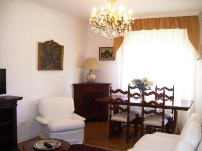 Vai alla scheda: Appartamento Affitto Ravenna