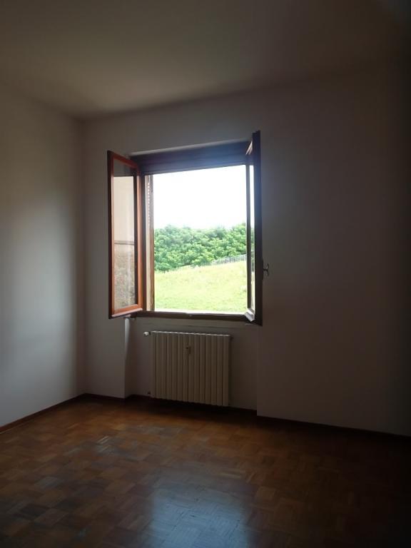 Bilocale Casei Gerola  5