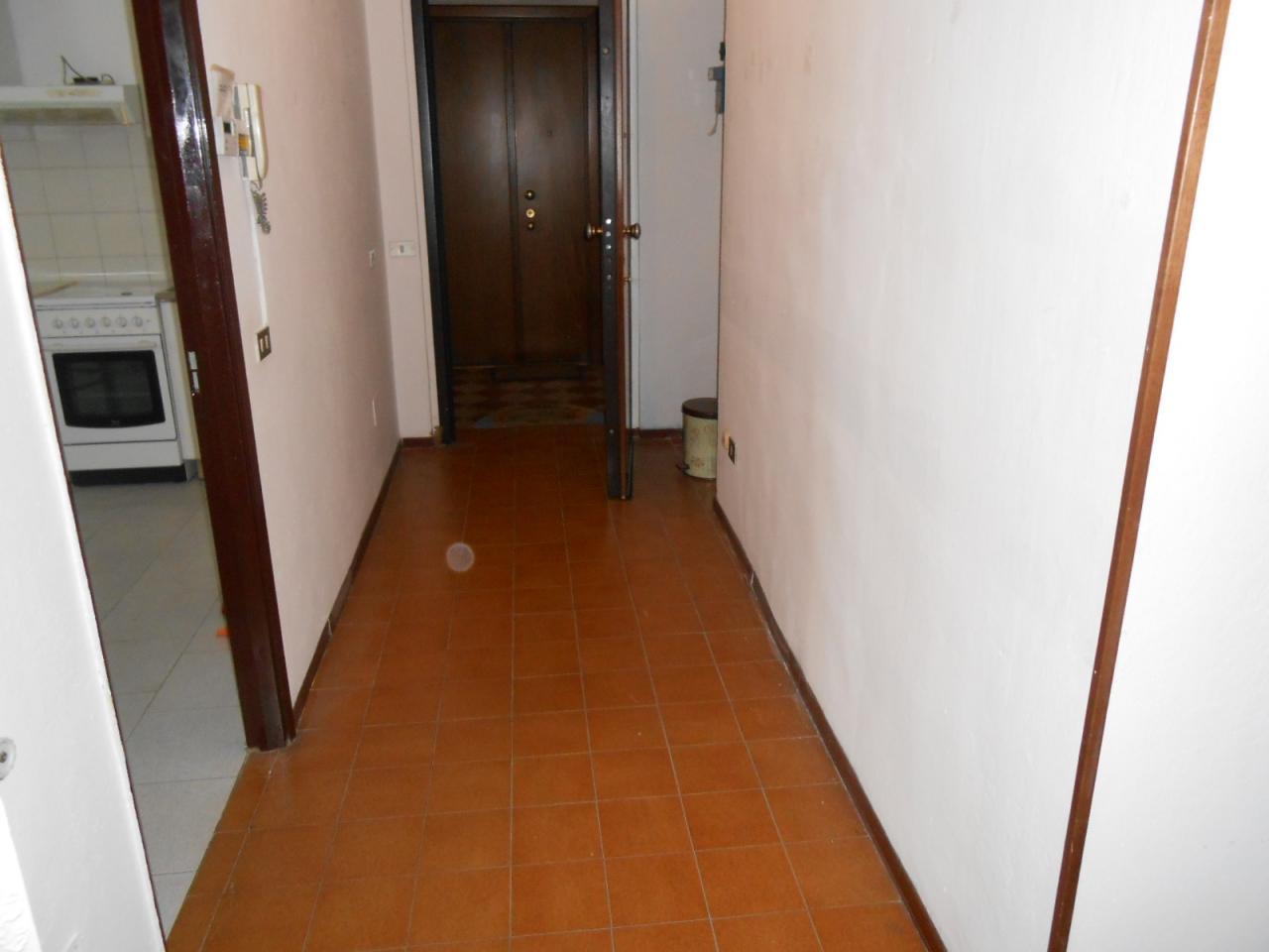 Rif vt1173 appartamento in affitto a voghera for Affitto voghera arredato