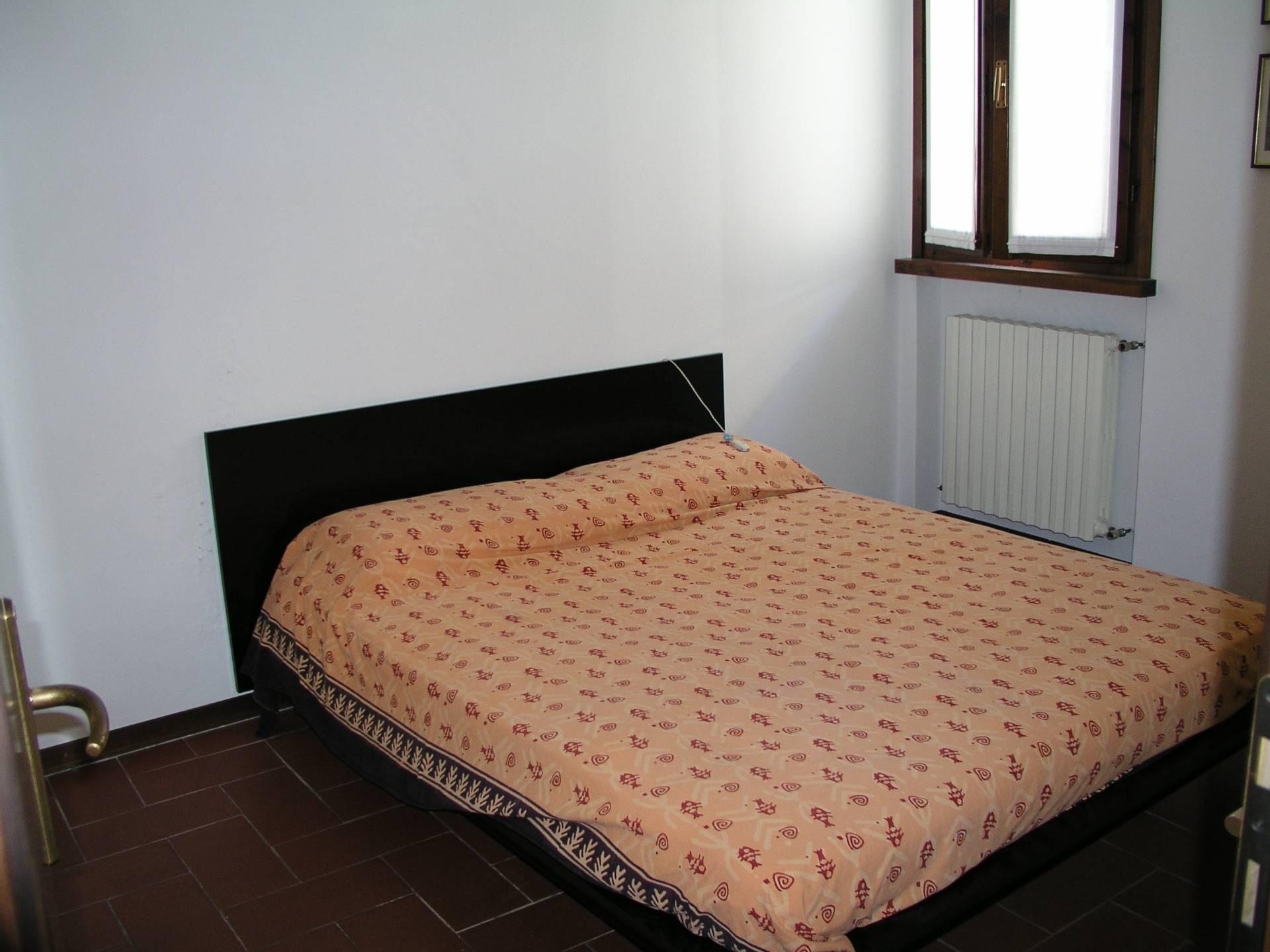 Bilocale Ferrara  9