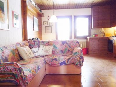 Vai alla scheda: Appartamento Vendita Gallio