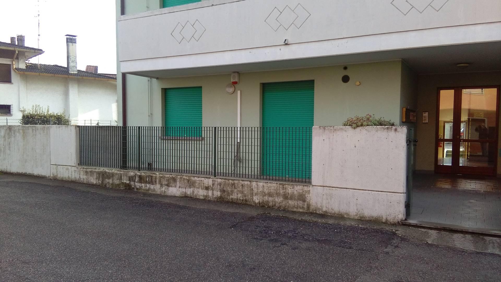 Bilocale San Giorgio di Nogaro  1