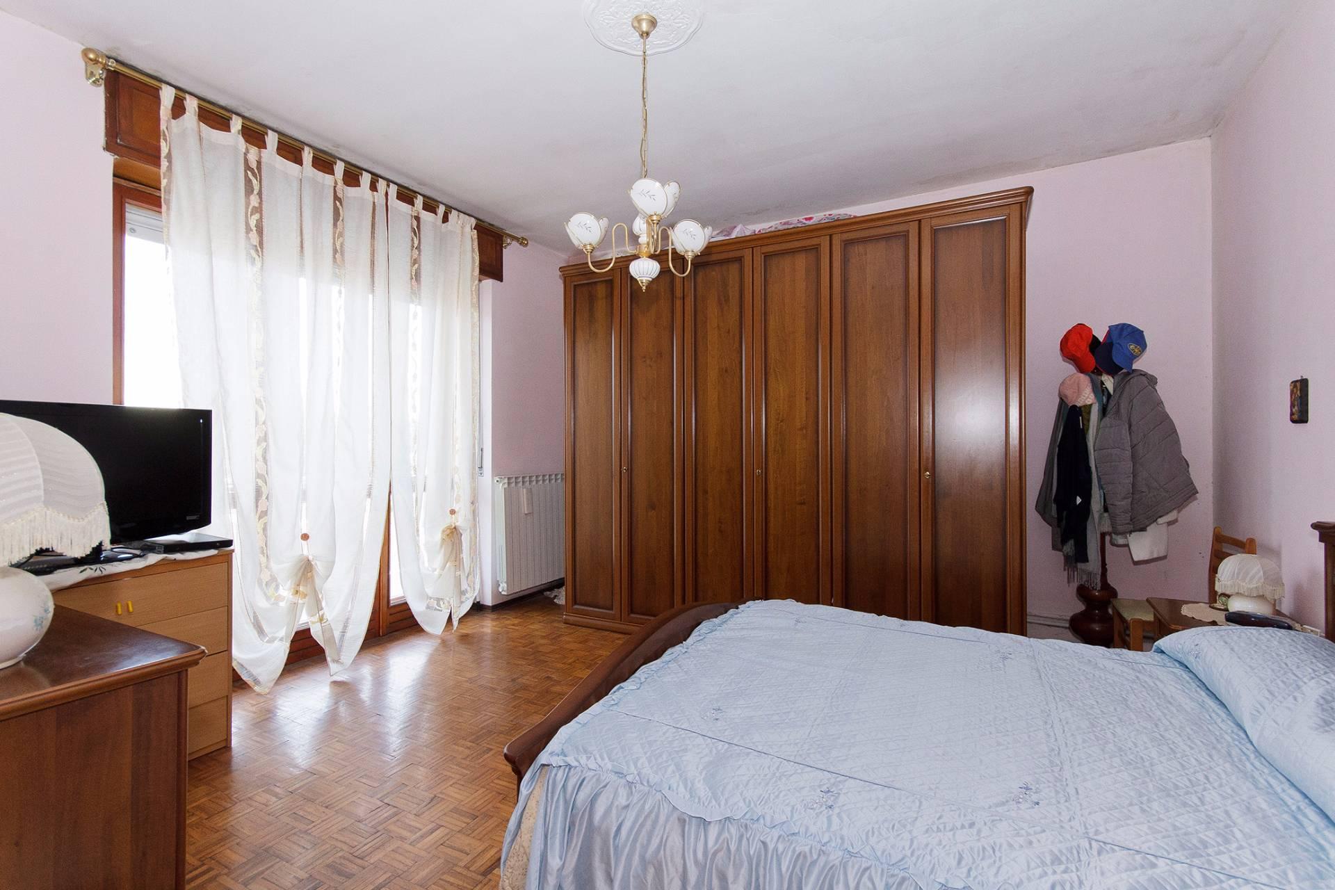 Bilocale San Benigno Canavese Via Trento 8
