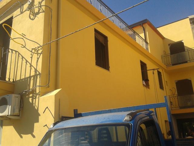 Bilocale Reggio di Calabria  3