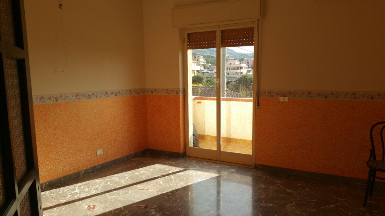 Bilocale Reggio di Calabria  5