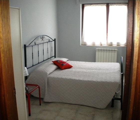 Bilocale Reggio di Calabria Serpentone 1