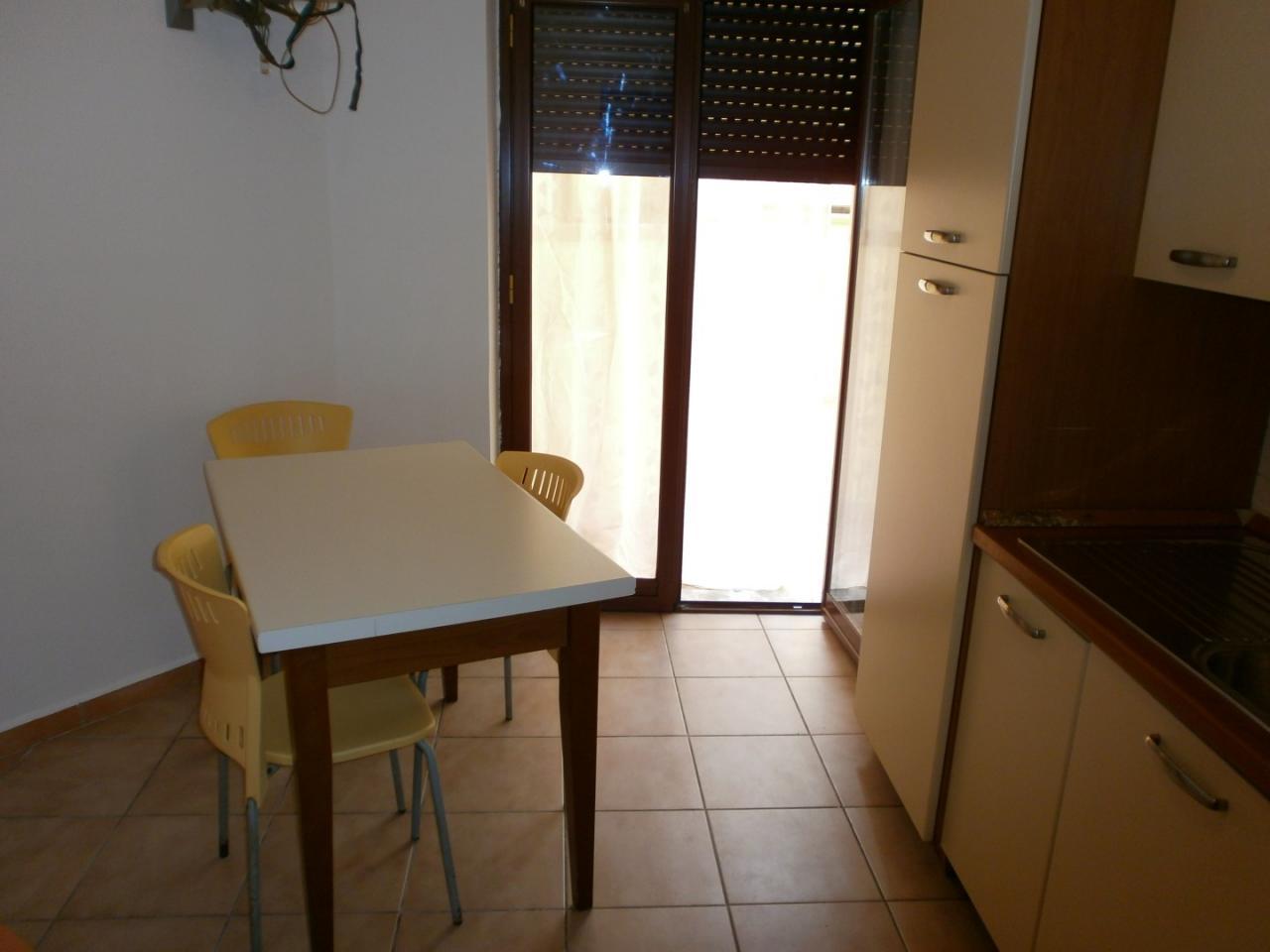 Bilocale Reggio di Calabria Via Lia 2