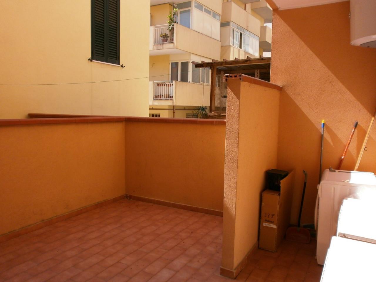Bilocale Reggio di Calabria Via Lia 4