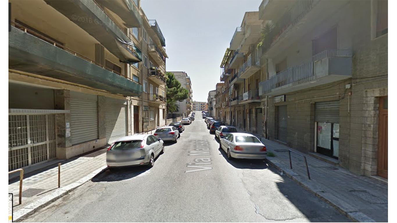 Attività / Licenza in vendita a Reggio Calabria, 9999 locali, prezzo € 160.000 | Cambio Casa.it
