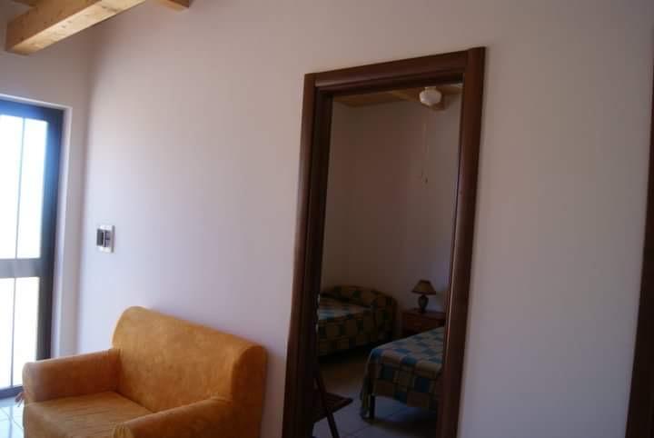 Bilocale Reggio di Calabria  8