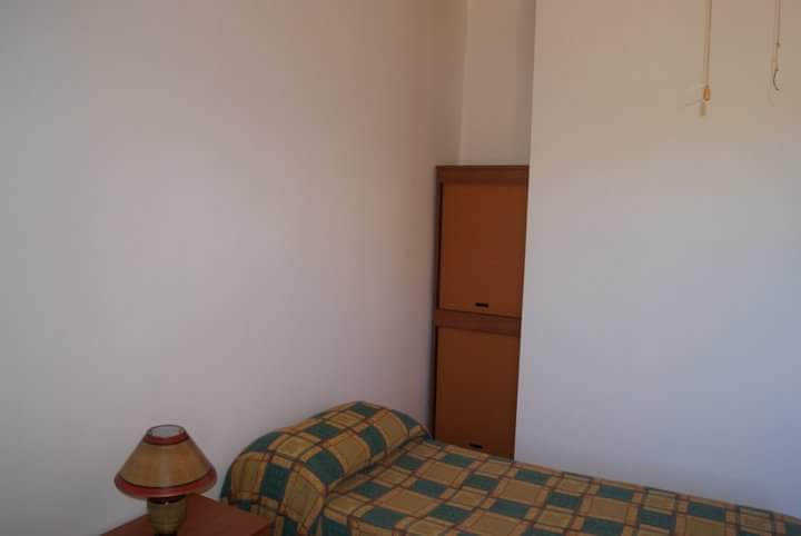 Bilocale Reggio di Calabria  10