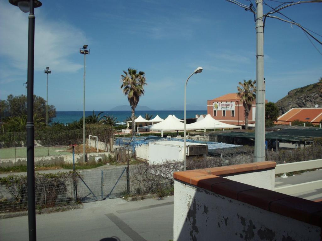 Bilocale Milazzo Via Tono 5