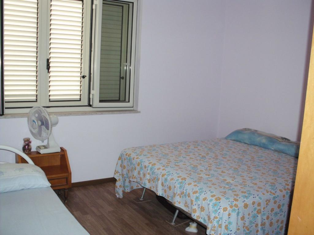 Bilocale Milazzo Via Tono 2