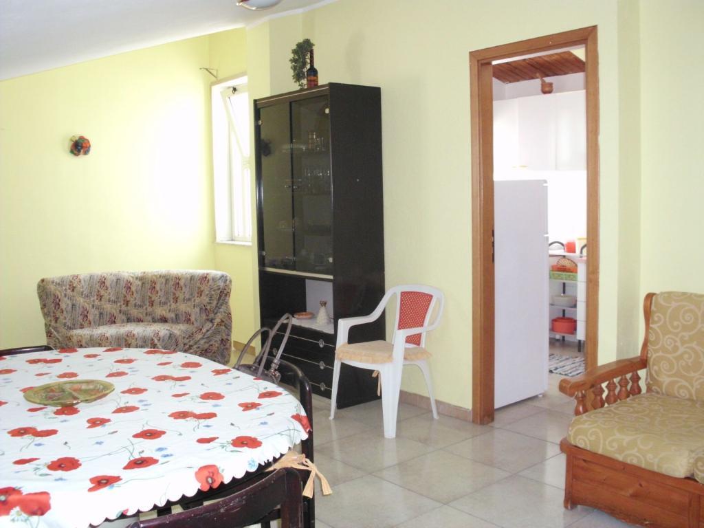 Bilocale Milazzo Via San Papino 1