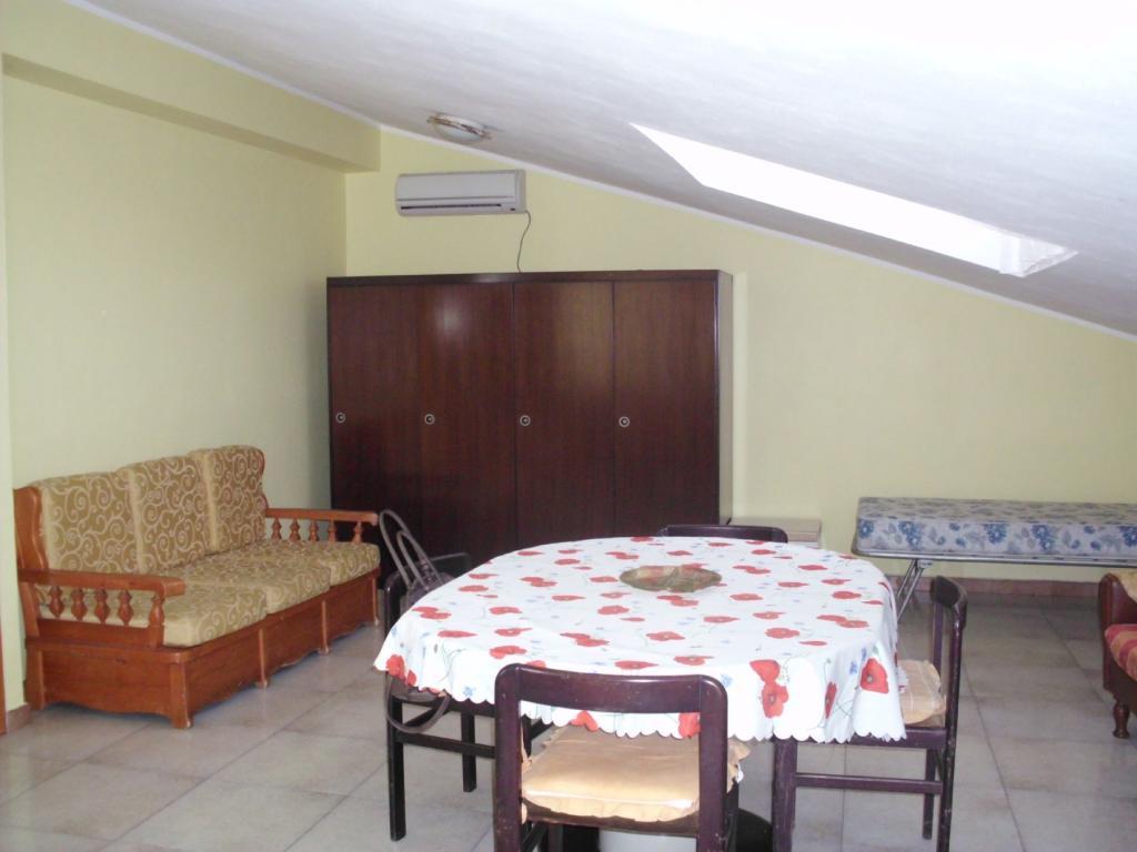 Bilocale Milazzo Via San Papino 2