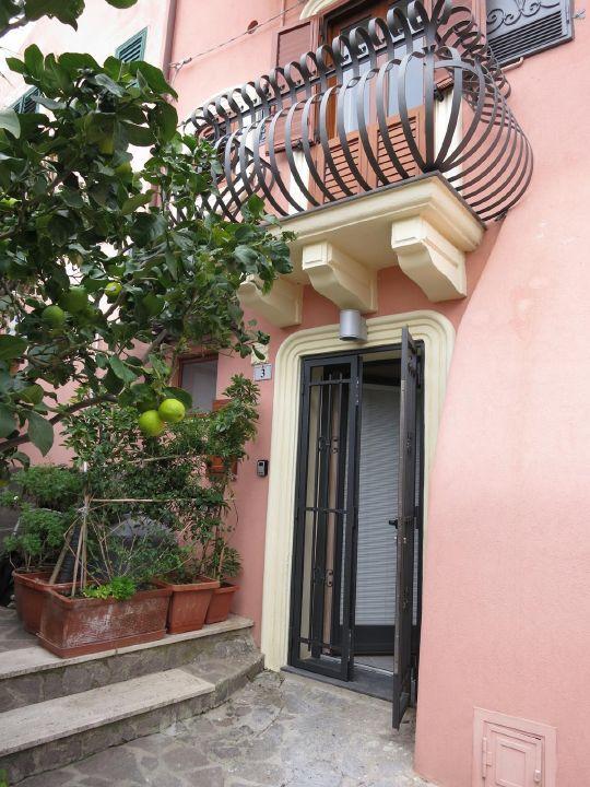 Bilocale Milazzo Via Calascione 8