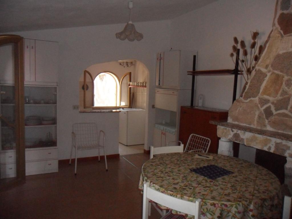 Bilocale Milazzo Via Spiaggia Di Ponente 3