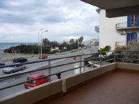 Bilocale Milazzo Via Spiaggia Di Ponente 4