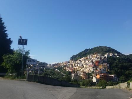 Casa Indipendente vendita BARCELLONA POZZO DI GOTTO (ME) - 7 LOCALI - 150 MQ