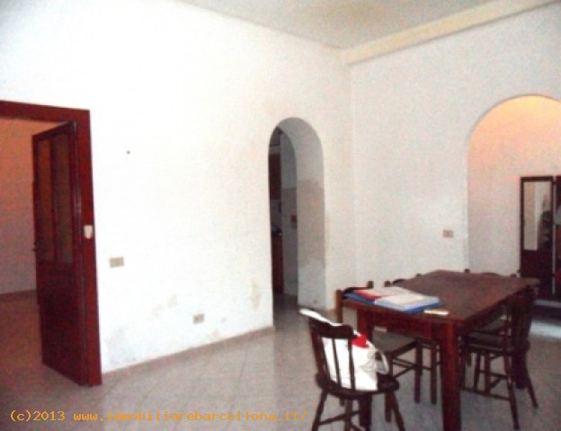 Bilocale Lipari Marina Garibaldi 3