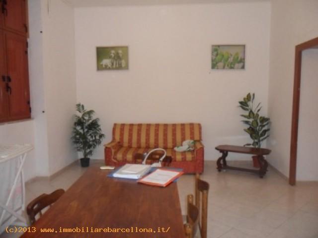 Bilocale Lipari Marina Garibaldi 7