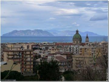 Bilocale Barcellona Pozzo di Gotto  9