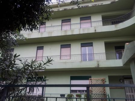 Appartamento affitto BARCELLONA POZZO DI GOTTO (ME) - 5 LOCALI - 125 MQ