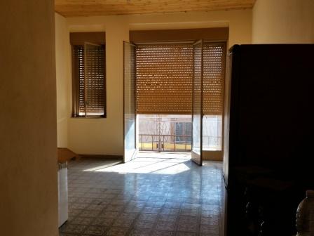 Appartamento vendita BARCELLONA POZZO DI GOTTO (ME) - 4 LOCALI - 135 MQ