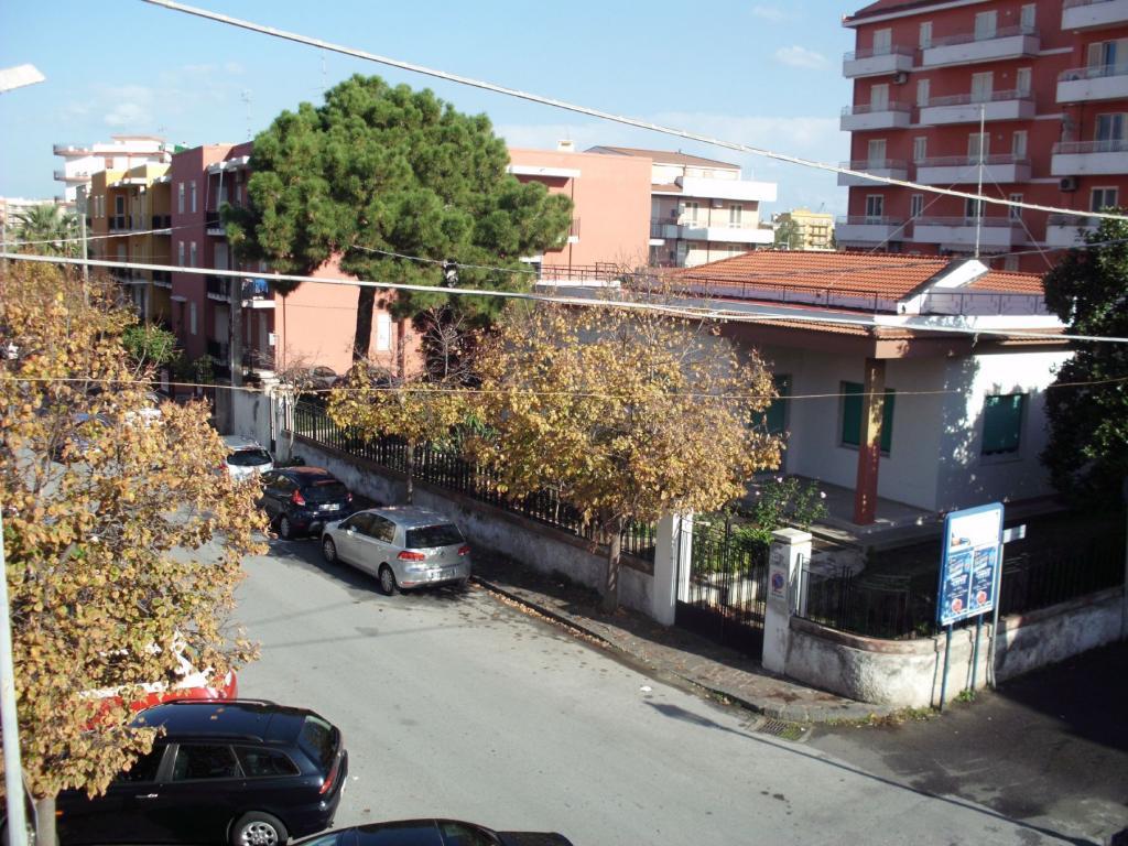 Bilocale Milazzo Via San Giovanni 7