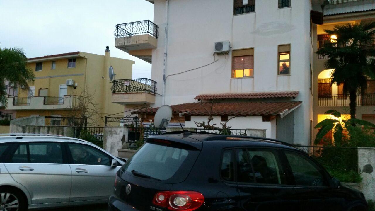 Bilocale San Filippo del Mela Via Carmelo Pagano 3