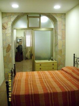 Bilocale Milazzo Via Umberto 1 4