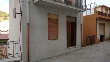 Villa vendita CASTROREALE (ME) - 5 LOCALI - 120 MQ