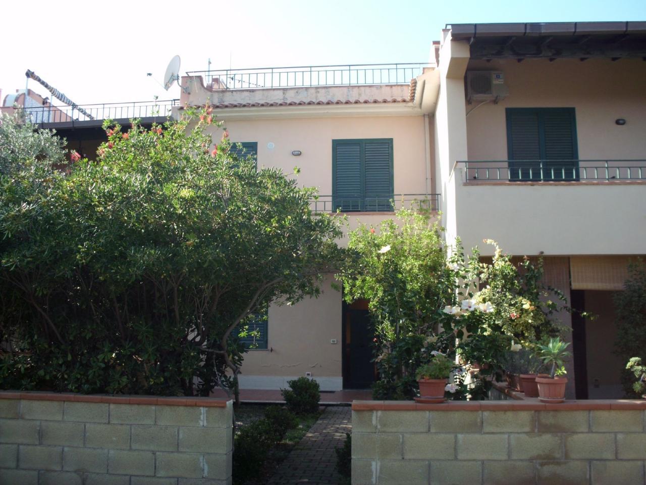Bilocale Milazzo Via Addolorata 8