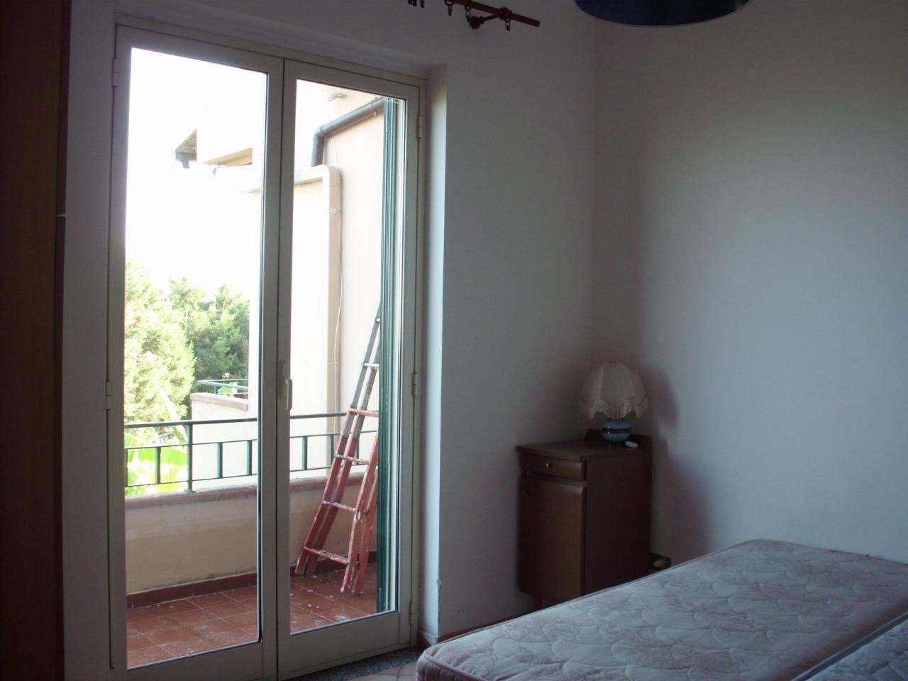 Bilocale Milazzo Via Addolorata 6