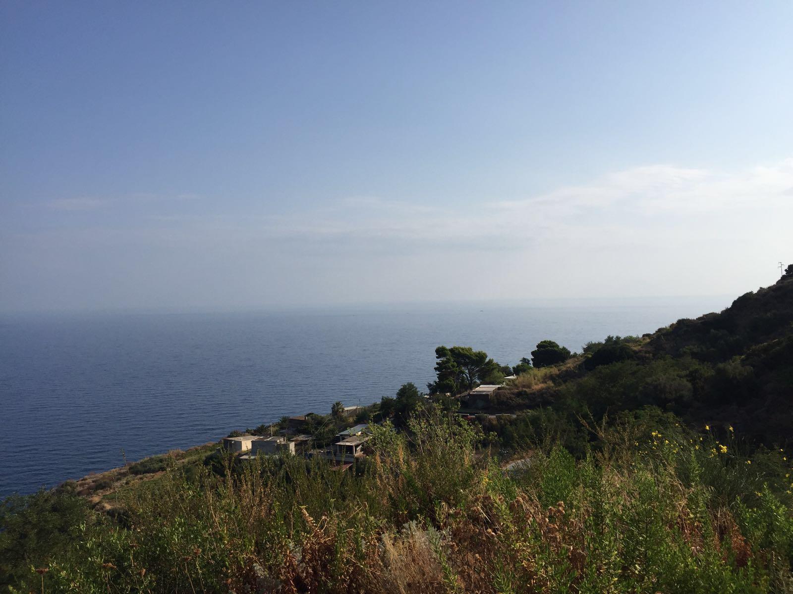 Bilocale Santa Marina Salina  3