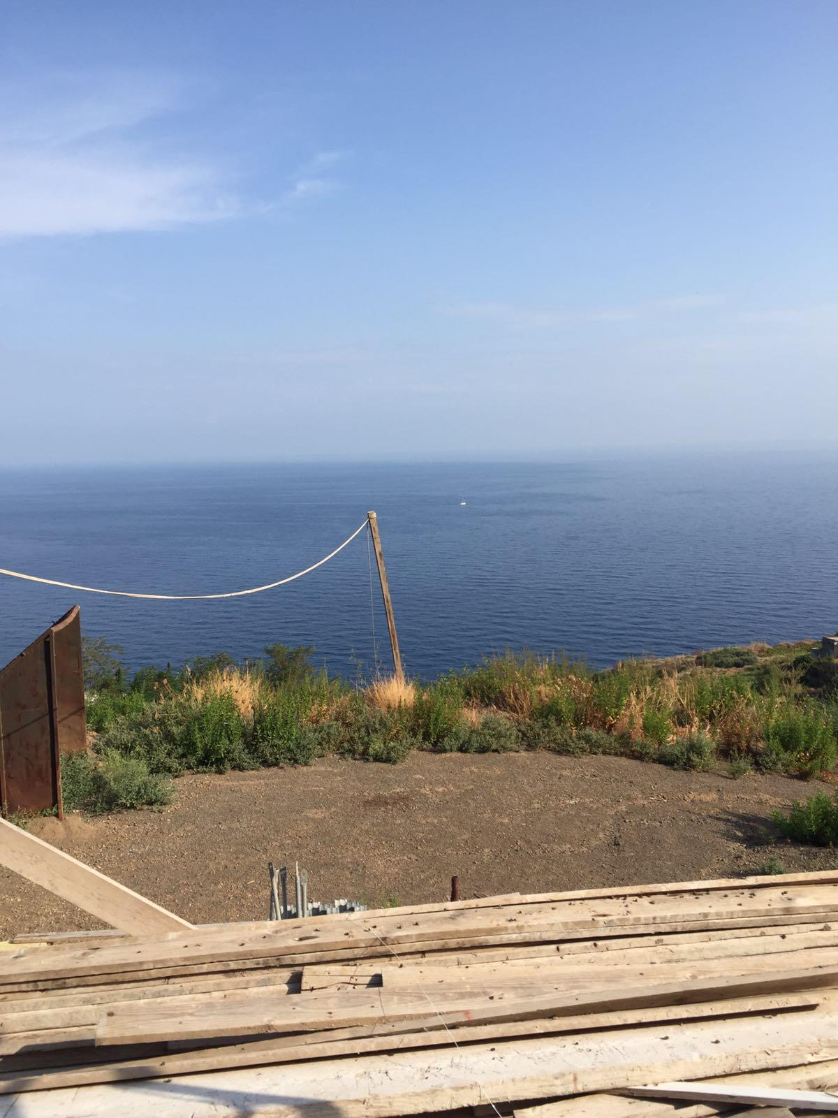 Bilocale Santa Marina Salina  7