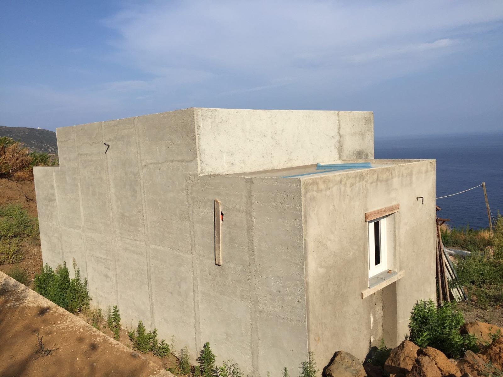 Bilocale Santa Marina Salina  8