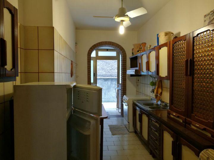 Bilocale Milazzo Piazza Nastasi 4