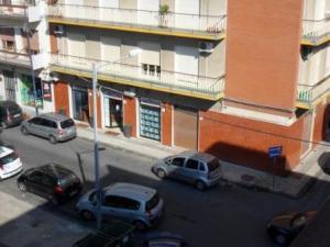 Vai alla scheda: Commerciale Altro Affitto Barcellona Pozzo di Gotto
