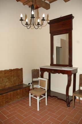 Appartamento in affitto a Montecarlo, 4 locali, prezzo € 750 | Cambio Casa.it