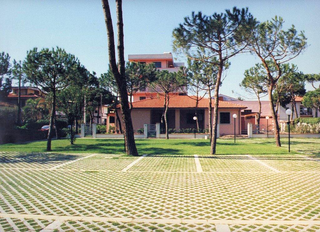 Appartamento in vendita a Pietrasanta, 3 locali, zona Località: MarinadiPietrasanta, Trattative riservate | CambioCasa.it