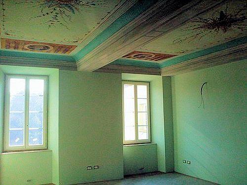 Appartamento in vendita a Camaiore, 5 locali, prezzo € 390.000 | Cambio Casa.it