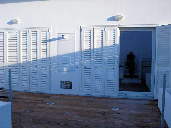 Bilocale Ortonovo Via Marina 2