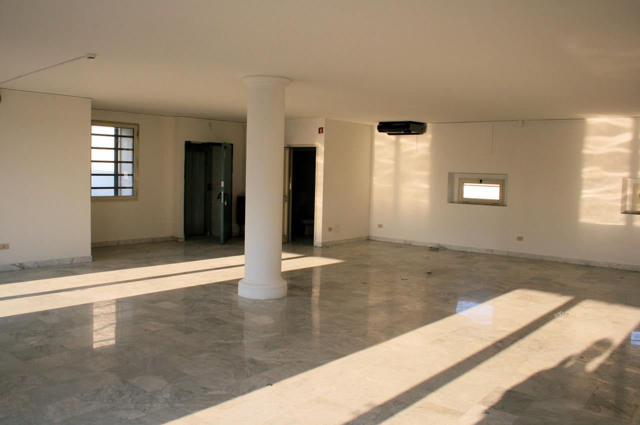 Altro in affitto a Pieve a Nievole, 9999 locali, prezzo € 6.000 | Cambio Casa.it