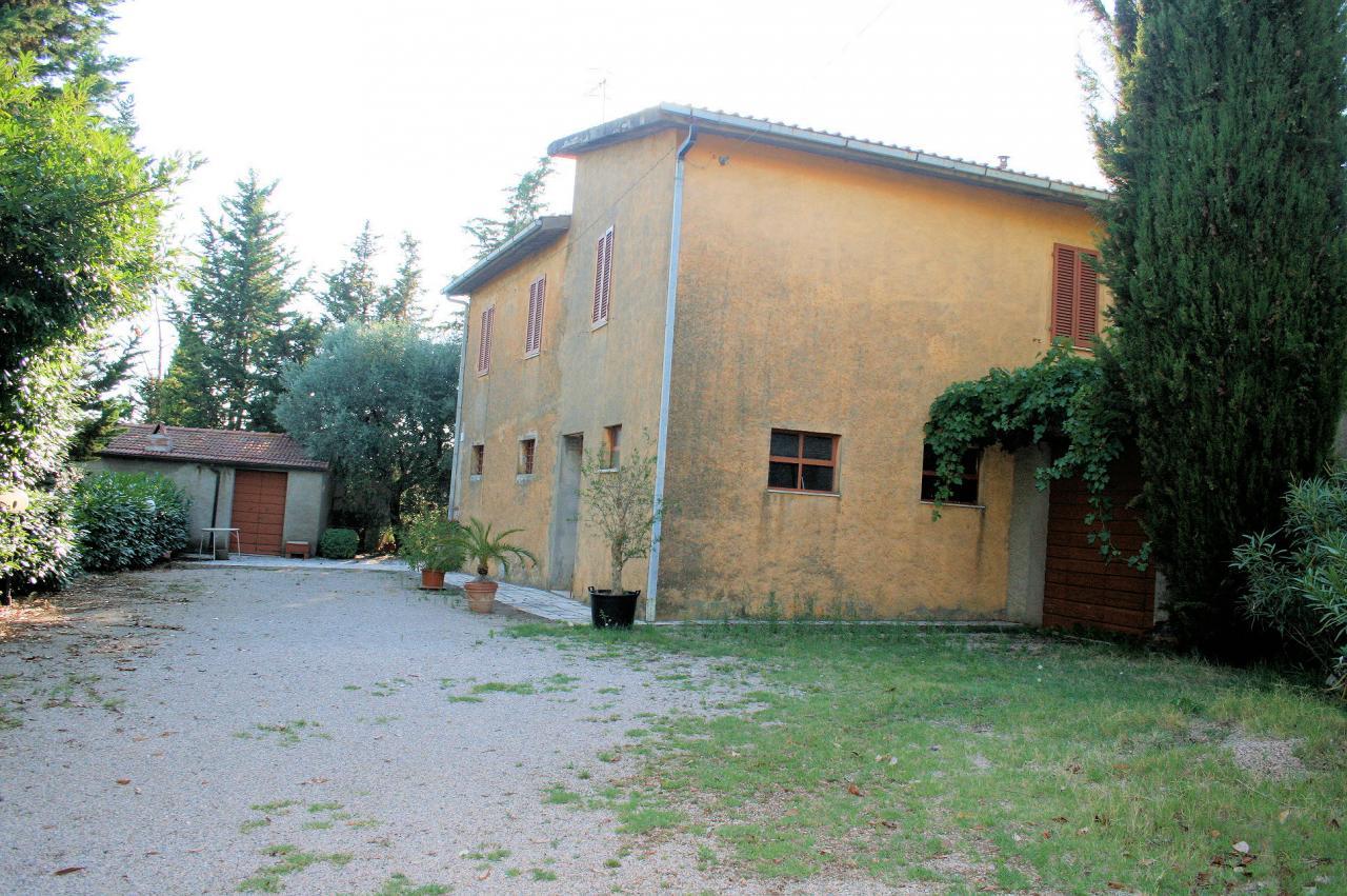 Rustico / Casale in vendita a Manciano, 6 locali, prezzo € 300.000 | Cambio Casa.it