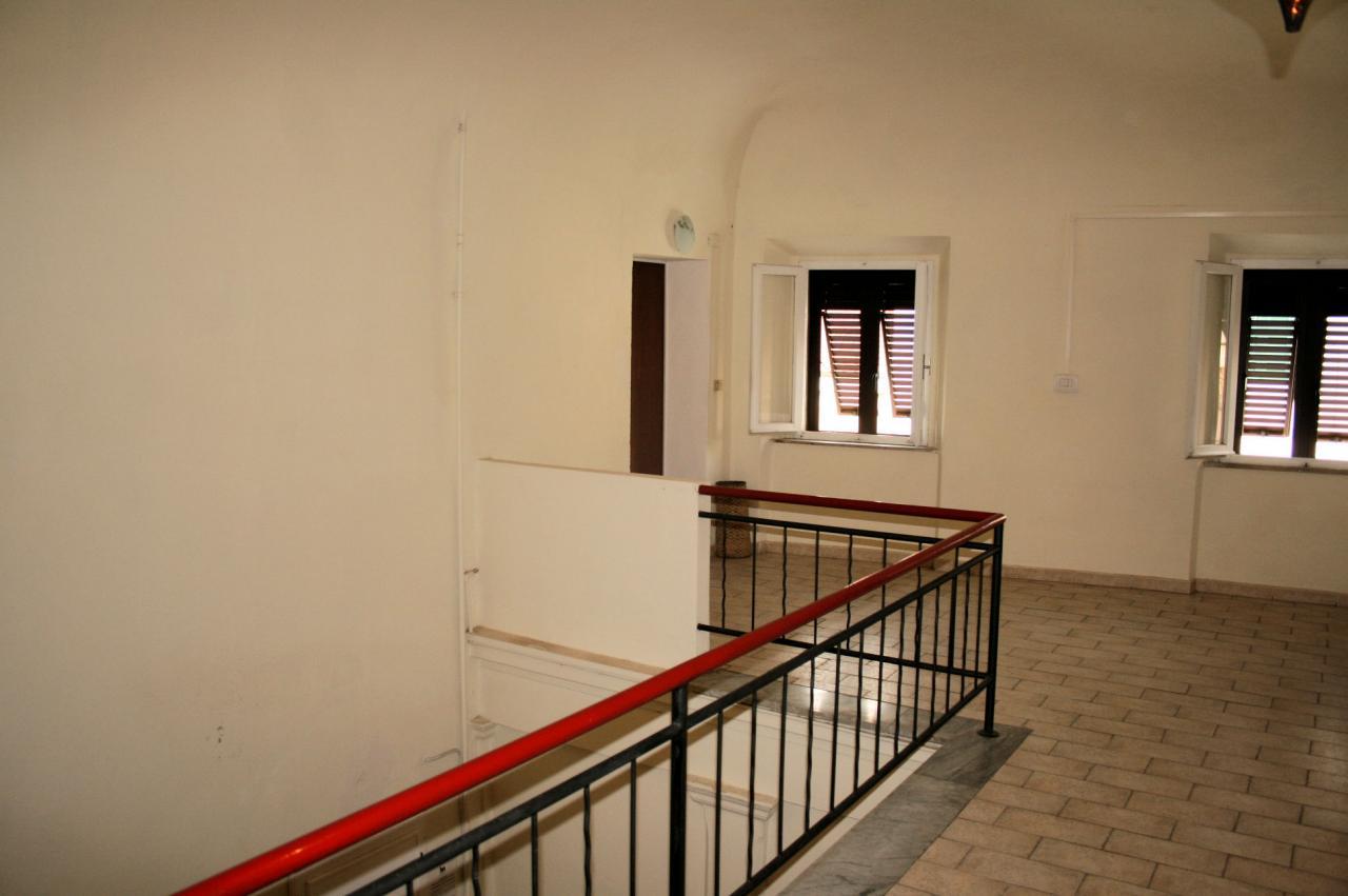 Bilocale San Vincenzo Via Vittorio Emanuele 8