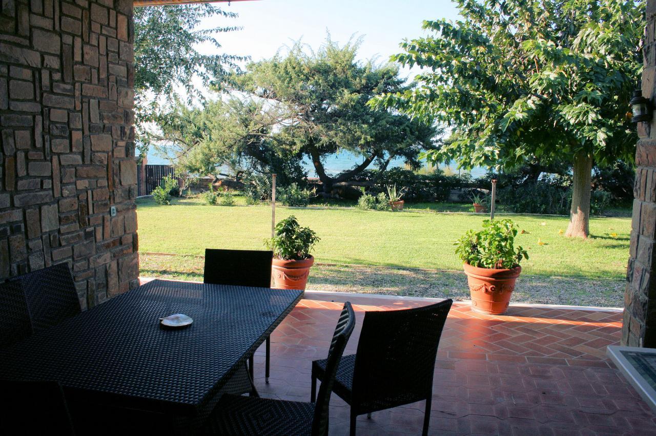 Villa in vendita a Orbetello, 9 locali, prezzo € 2.300.000 | Cambio Casa.it