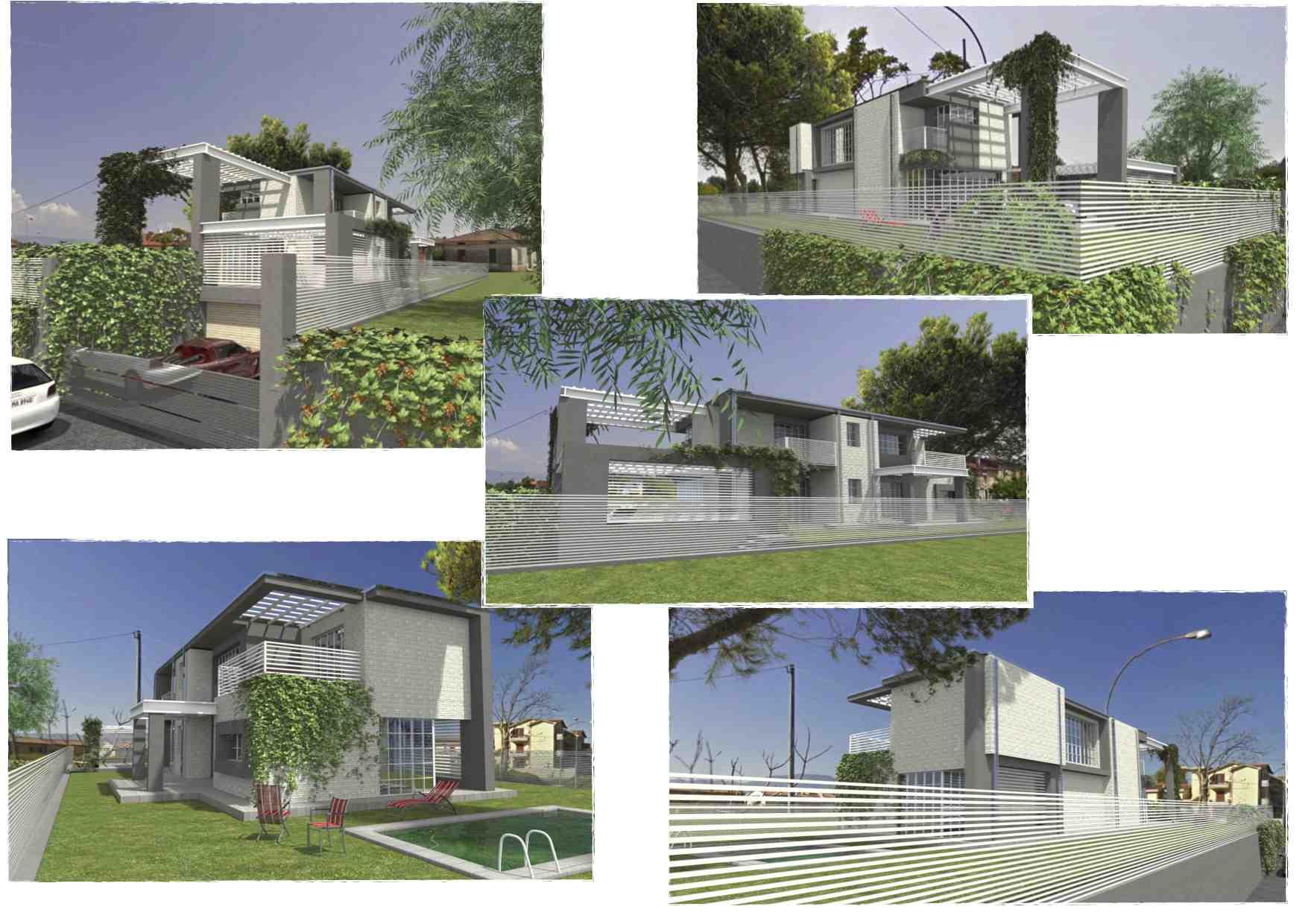 Terreno Edificabile Residenziale in vendita a Altopascio, 9999 locali, prezzo € 45.000 | Cambio Casa.it